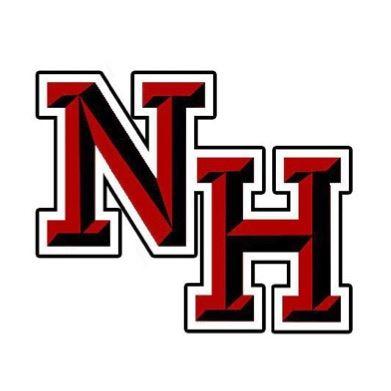 New Home High School - Boys' Varsity Basketball