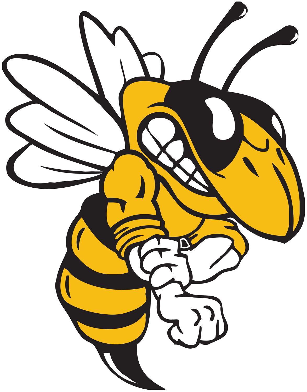 Louisville Central High School - Girls' Varsity Basketball