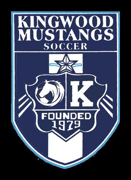 Kingwood High School - Boys' Varsity Soccer