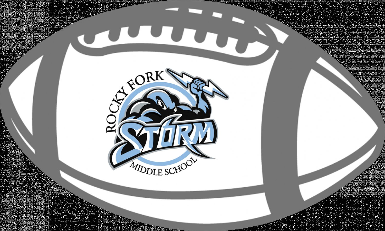 Smyrna High School - Rocky Fork Middle Football