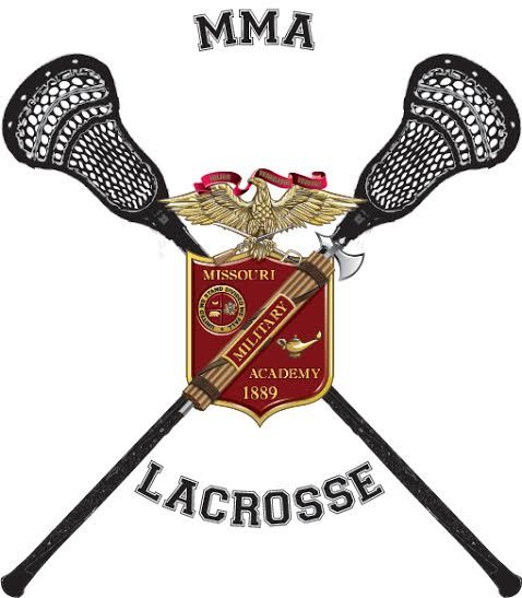 Missouri Military Academy High School - Lacrosse
