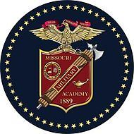 Missouri Military Academy High School - Soccer