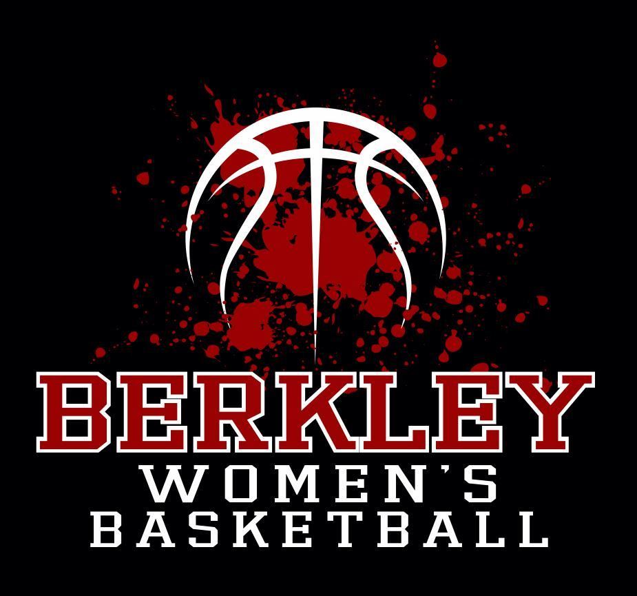 Berkley Schools - Girls' Varsity Basketball