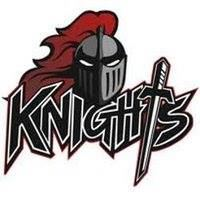 Thomas Dale High School - Boys' Varsity Basketball