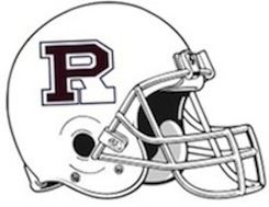 Riverton Parke High School - Boys Varsity Football