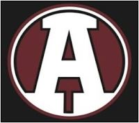 Image result for antioch vikings logo