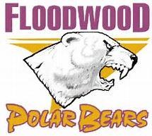 Floodwood High School - Boys' Varsity Football