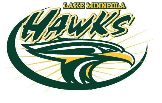 Lake Minneola High School - Boys' JV Football