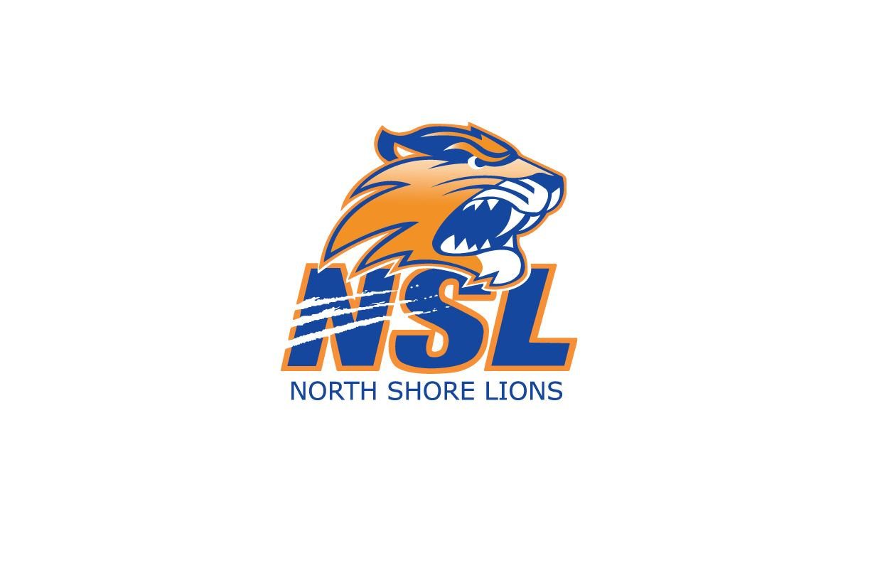 North Shore Lions - North Shore Lions