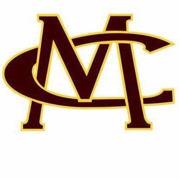 Monroe Central High School - Boys Varsity Football