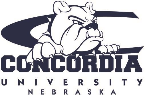 Concordia University - Seward - Men's Soccer