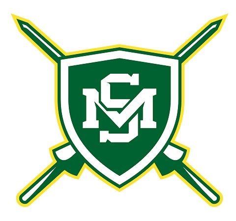 St. Mary's High School - Girls' Varsity Softball