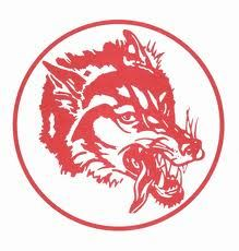 Winneconne High School - Boys Varsity Football