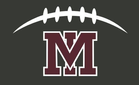 Mercer Island High School - MIHS Football - C Team