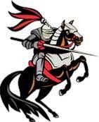 Neshannock - Neshannock Lancers Midgets