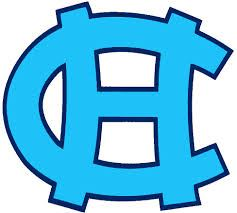 Central Hardin High School - Girls' Varsity Basketball - New