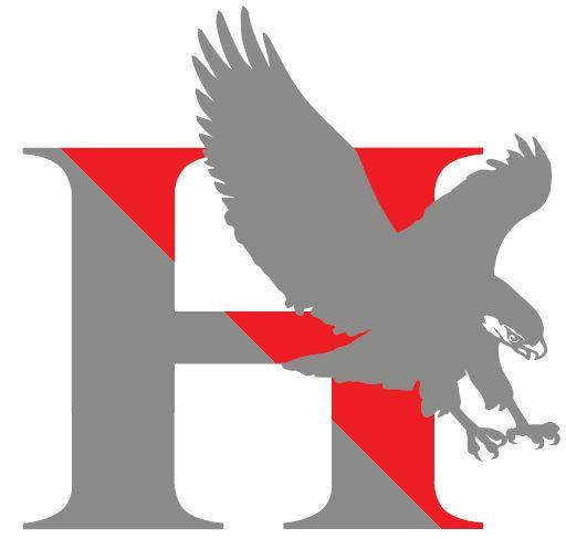 Hawken High School - Hawken School Varsity Volleyball