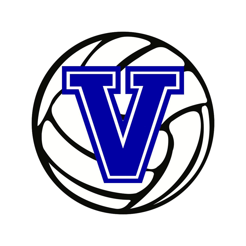 Veterans Memorial High School - Girls' Varsity Volleyball