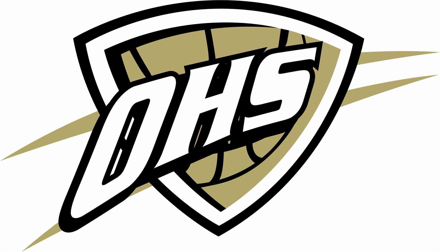Oakleaf High School - Boys' Varsity Basketball