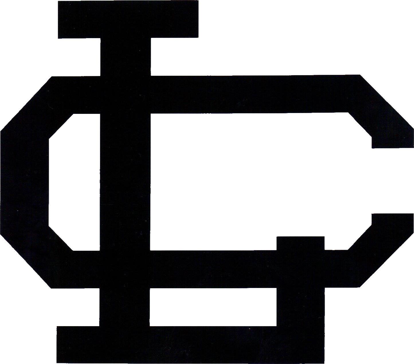 Lafayette Christian High School - Boys Varsity Football