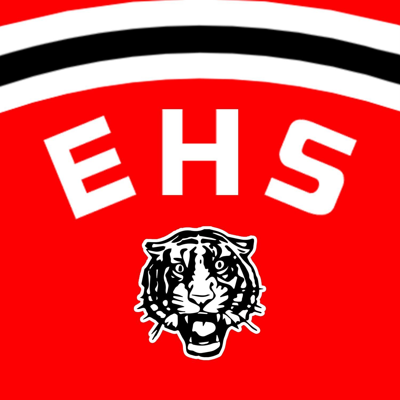 Elsinore High School - Boys Varsity Football