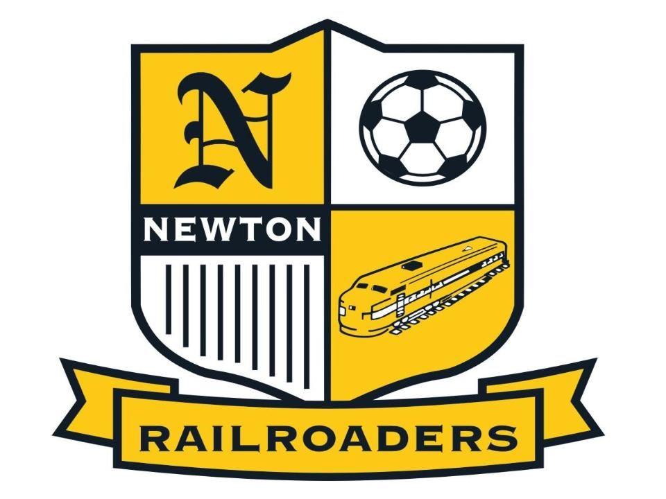 Newton High School - Girls' Varsity Soccer