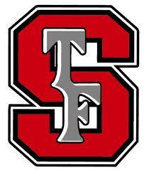Thornton Fractional South High School - TFS Varsity Boys Basketball