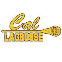 Caledonia High School - Boys' Varsity Lacrosse