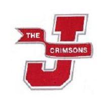 Jacksonville High School - Boys Varsity Football
