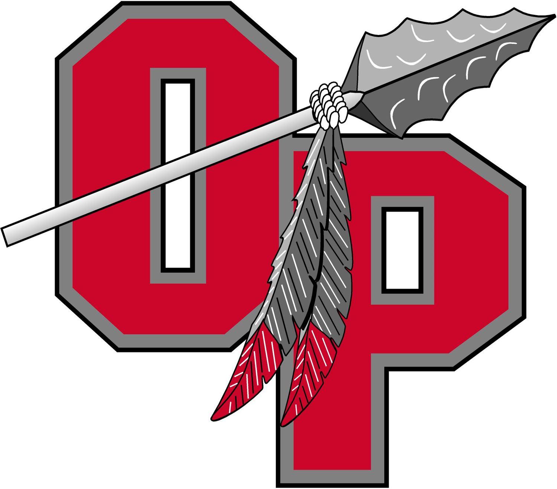 Orangeburg Prep High School - Boys' B-Team  Football