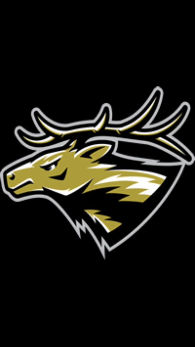 Evant High School - Boys Varsity Football