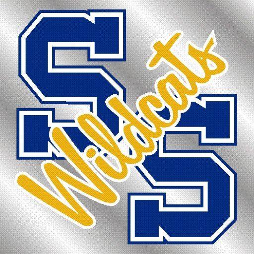 Sulphur Springs High School - Boys Varsity Basketball