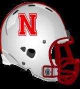 Neshannock High School - Boys' Junior High Football