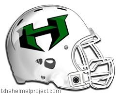 Hamlin High School - Boys Varsity Football