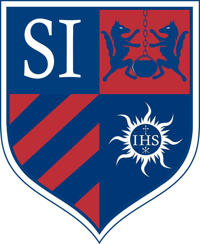 St. Ignatius High School - Freshman Football