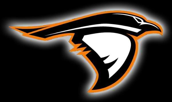 Anderson University - Mens Varsity Football