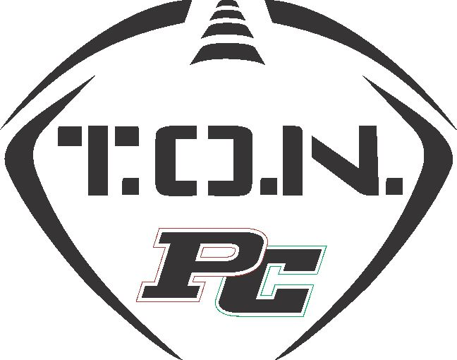 Potosi-Cassville High School - Boys' JV Football