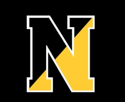 Nauset Regional High School - Nauset Regional Football