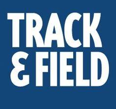Fort Osage High School - Fort Osage Track & Field