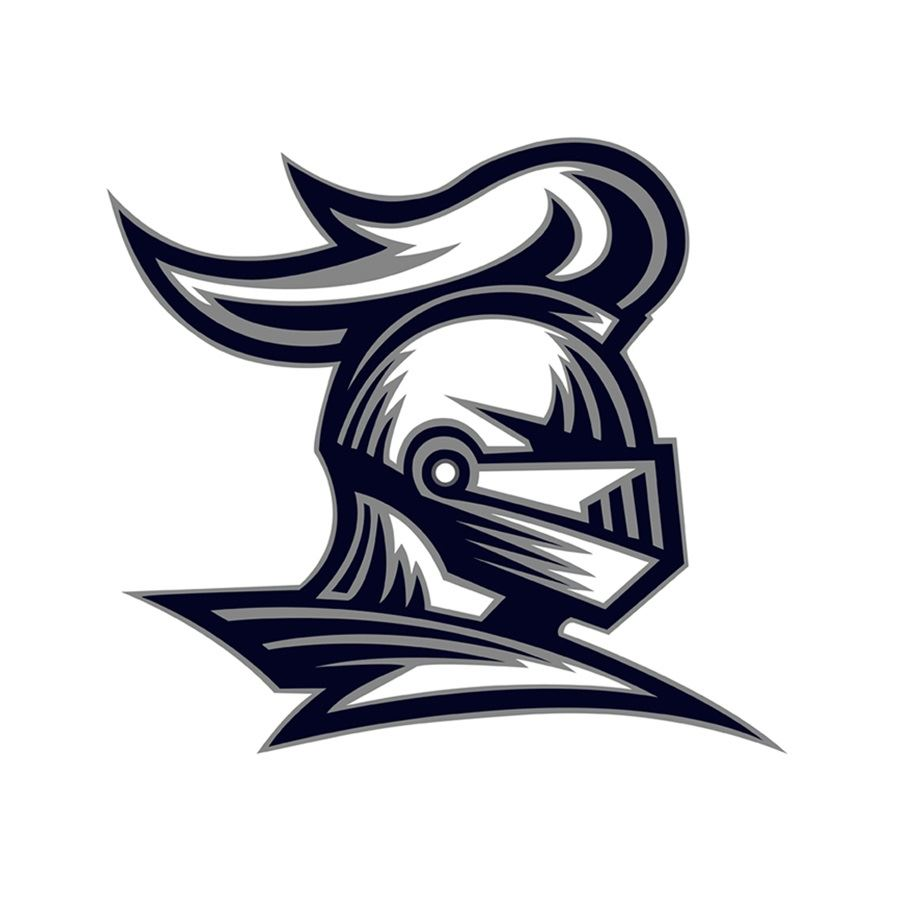 Carolina Crusaders - Carolina Crusaders