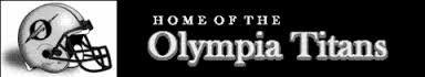 MFPW - Olympia Titan Athletic Association - Jr Pee Wee