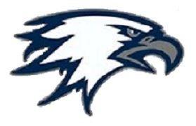 Vista Jr. Eagles-SYF - Pee Wee 10U