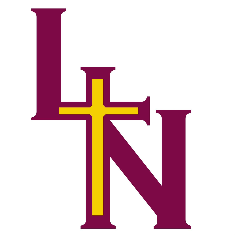 Lutheran North High School - Boys Varsity Football
