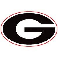 TBennett - Goodson  - Goodson Grizzlies