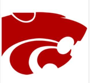 Filer High School - Boys Varsity Football