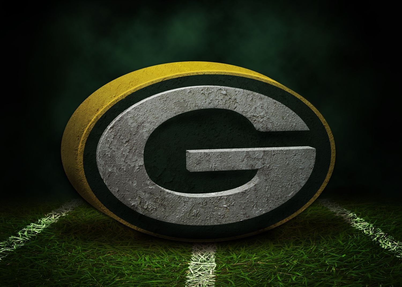 Jackson High School - MJG Varsity Football