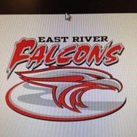 East River High School - Boys' Varsity Lacrosse