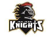 Arthur-Lovington/Atwood-Hammond High School - Boys Varsity Football