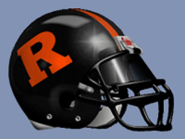 Richwood High School - Men's Varsity Football