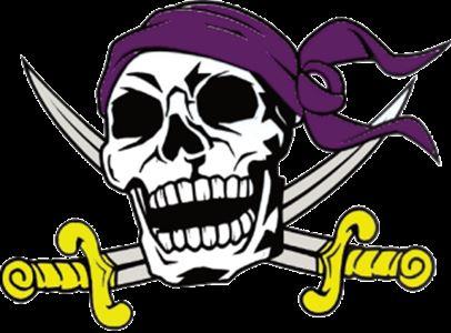 Jack Britt High School - JV Football